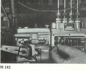 Рис М182