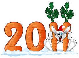 С новым 2011-м годом!
